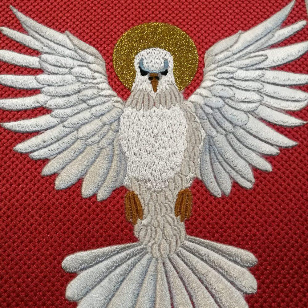 Bandera Cuenca 1