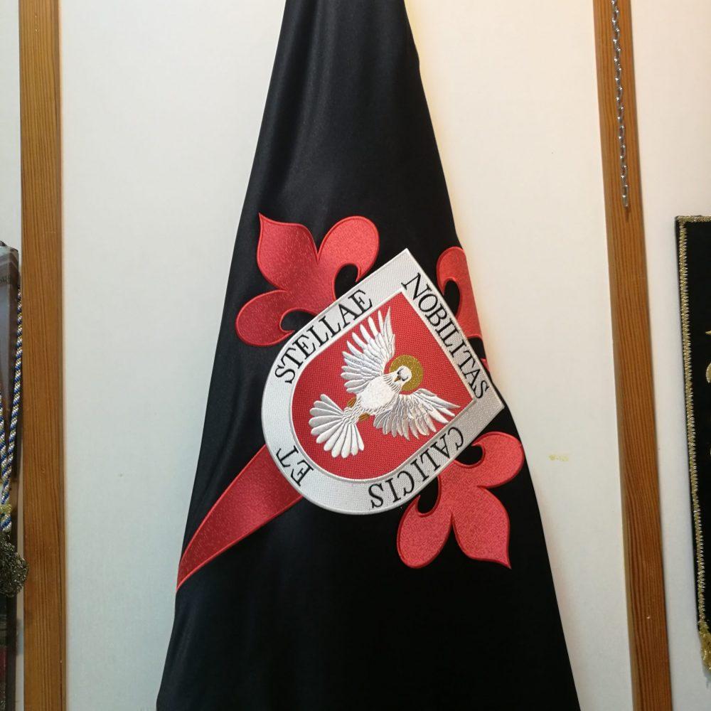 Bandera Cuenca 3